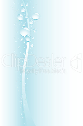 Bubbles_blue_background