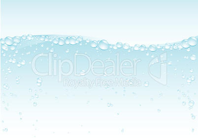 Bubbles_blue_background3