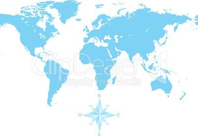 Map_bk