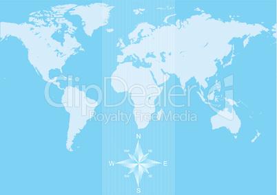 Map_bk2