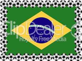 fussball nationalteam brasilien