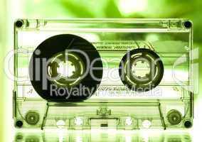 Audio 02