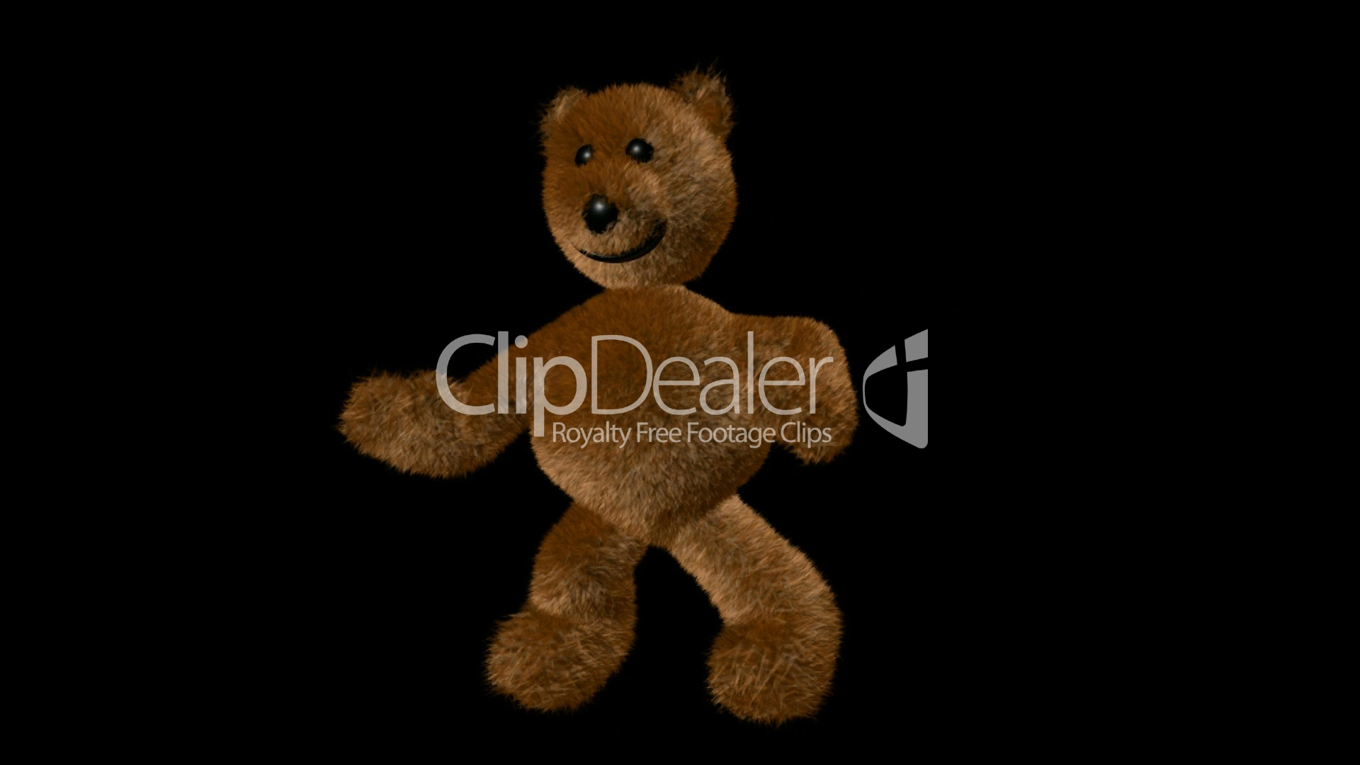 Dancing Bear Hd Free