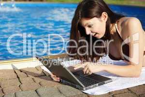 Emails abrufen im Urlaub