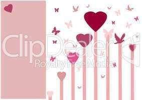 Valentine day