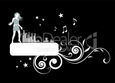 Musik Motive