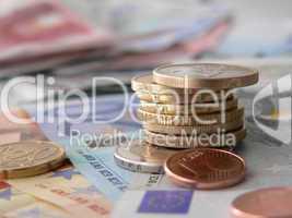 Geld - Money