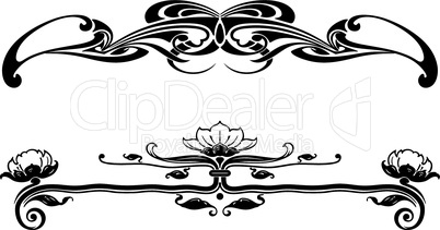abstract, art, backgrounds, beauty, borders, cartouche, christmas, computer, construction, curls, deco, decoration, design, drawing, elegance, elements, fashion, floral, flower, frame, graphic, greeting, icon, illustration, image, imagery, old-fashioned,