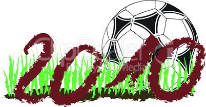 Soccer - 2010