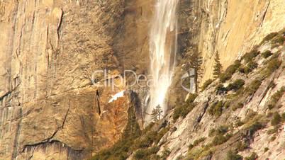Yosemite- Nationalpark