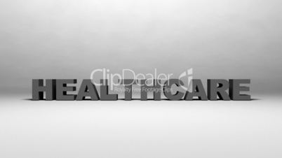 Exploding Healthcare HD1080