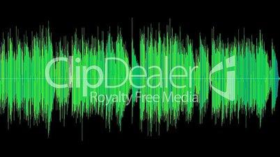Orientalisches Hip Hop (Loop)