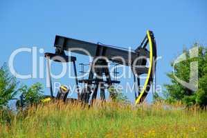 Ölpumpe - oil pump 06