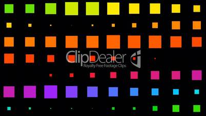 color morph square background,Led,neon lights,kindergarten,naive,material,Fireworks,young,stage,dance,music,Electronics,symbol,vision,idea,creativity,creative,vj,beautiful,art,decorative,mind,Game,modern,stylish,dizziness,romance,romantic,joy,happiness,ha