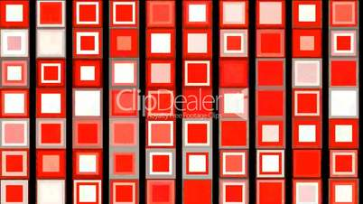 red square shine background,mosaic,Box,cube,brick,toys,Jewelry,diamonds,decoration,pulse,Ladder,Celebrations,weddings,festivals,ribbon,concert,Led,neon lights,kindergarten,naive,material,Fireworks,young,stage,dance,music,Electronics,symbol,vision,idea,cre