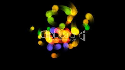 color flying dot light,fireflies,childhood,memories,fire,flame,gas,lighter,particle,Bacteria,microbes,algae,ephemera,pattern,symbol,vision,idea,creativity,creative,vj,art,decorative,mind,Led,modern,wallpaper,stylish,dizziness,romance,romantic,material,sta