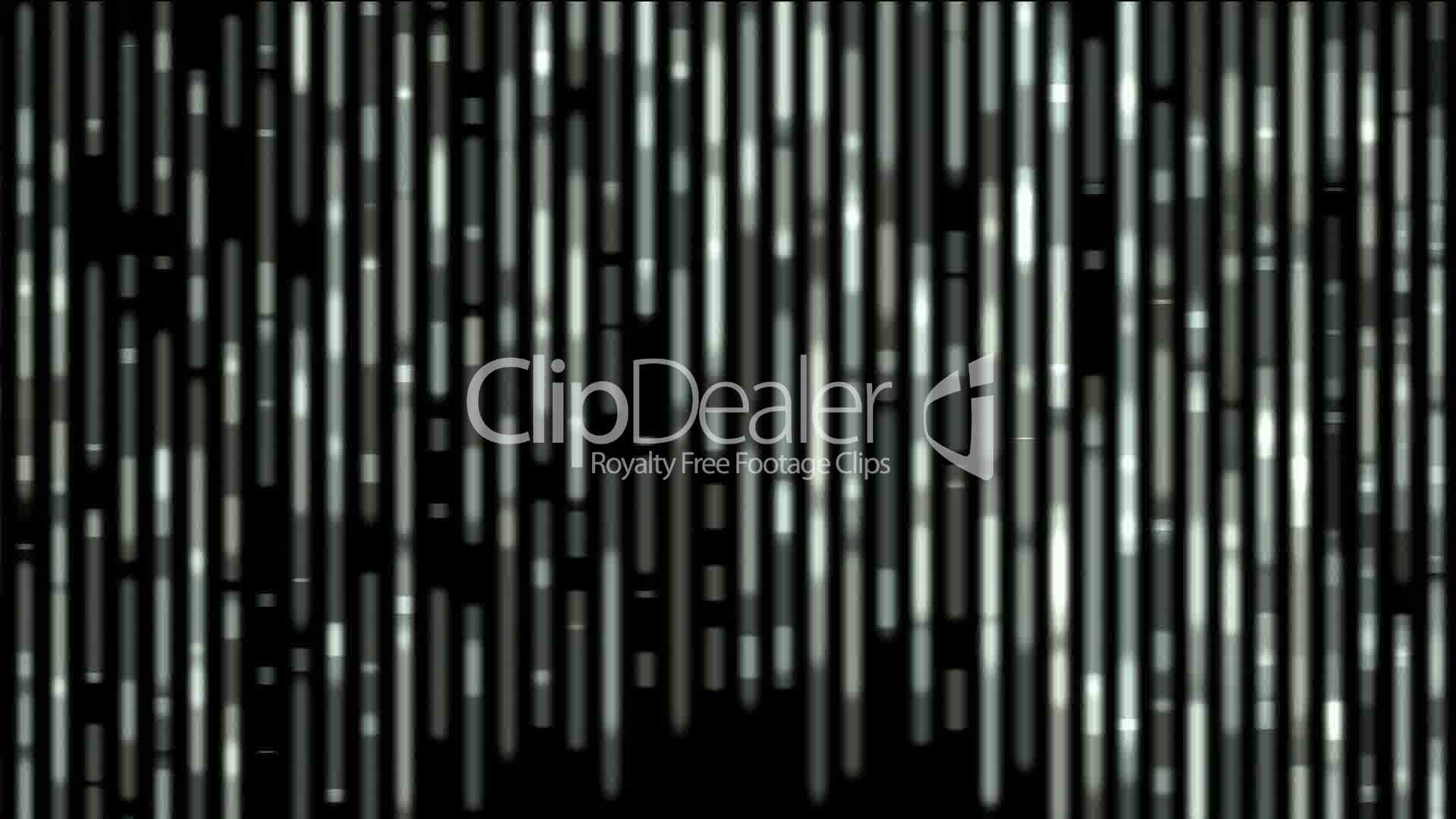 Vertical Line Definition In Art : Abstract vertical line background bamboo blinds curtains