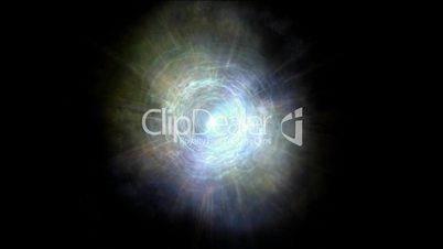 Stargate,heaven,deep,channel,magic,ghost,soul,consciousness,dying,god,romance,romantic,material,texture,pattern,symbol,dream,vision,idea,creativity,creative,vj,art,decorative,mind,Game,modern,stylish,dizziness,Fireworks,stage,dance,music,joy,happiness,hap
