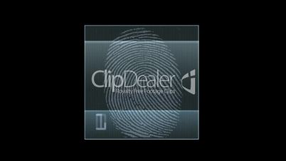 fingerprint scan,technology background,detectives,decryption,crack,characteristics,murder,destiny,people,passports,Fingerprints,case detection,prison,searching,hacking,hackers,database,personnel,files,household,pattern,symbol,dream,vision,idea,creativity,