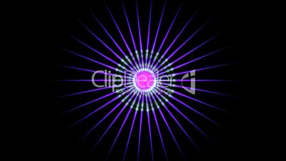 Light fancy pulse,Cables,transmission,electricity,eye,center,particle,symbol,vision,idea,creativity,vj,decorative,mind,Game,Led,neon lights,modern,stylish,dizziness,romance,romantic,material,Fireworks,lighter,stage,dance,music,joy,happiness,happy,young,sc