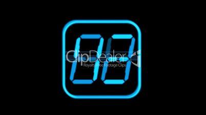 blue number,counter,time.rank,stock,market,statistics,computing,mathematics,vj,beautiful,art,decorative,mind,Game,Led,neon lights,modern,stylish,dizziness,romance,romantic,material,texture,Fireworks,stage,young,technology,science fiction,future,seamless,l