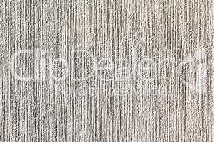 relief paper surface texture