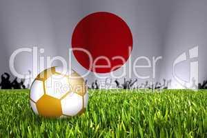 Sportball Japan
