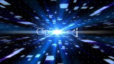 Future Tech Space 2 Dc