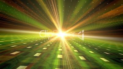 Future Tech Space 2 Cc