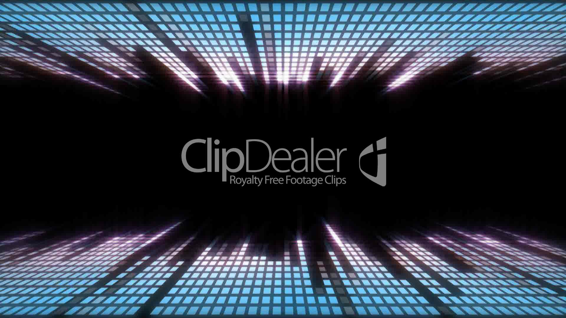 DJ Equalizer P5FF2: Royalty-free video and stock footage