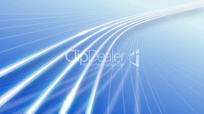 Optical Fiber T 02b
