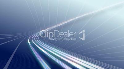 Optical Fiber T 01b