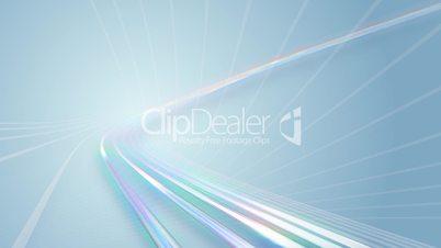 Optical Fiber T 03b