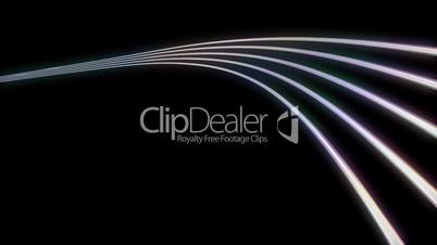 Optical Fiber Ad3