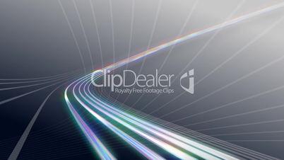 Optical Fiber T 04b