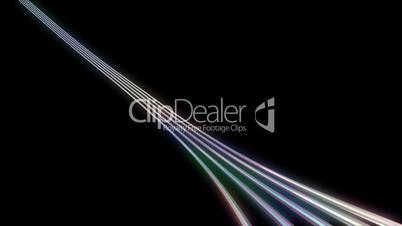 Optical Fiber Ad2