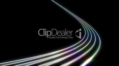 Optical Fiber Ad1