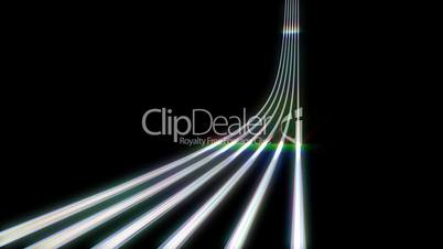 Optical Fiber Ab2