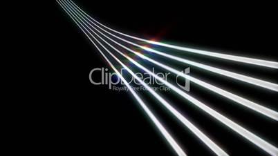 Optical Fiber Ab3