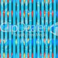 Abstract 3D Design