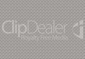 Hintergrund Abstrakt Textur