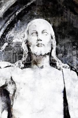 mystic jesus
