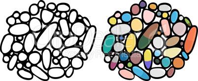 Meds, Pills and Drugs III