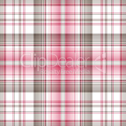 Seamless Cross Pastel Pattern