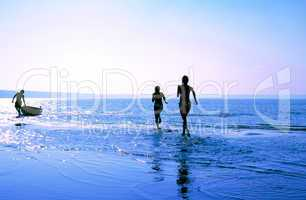 careless summer memory