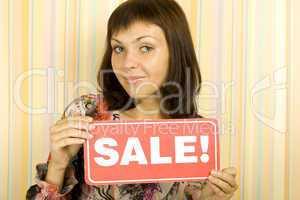Sale expectation