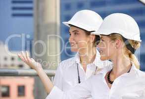 happy contractors