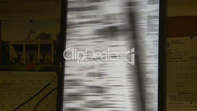 Microfilm high-speed