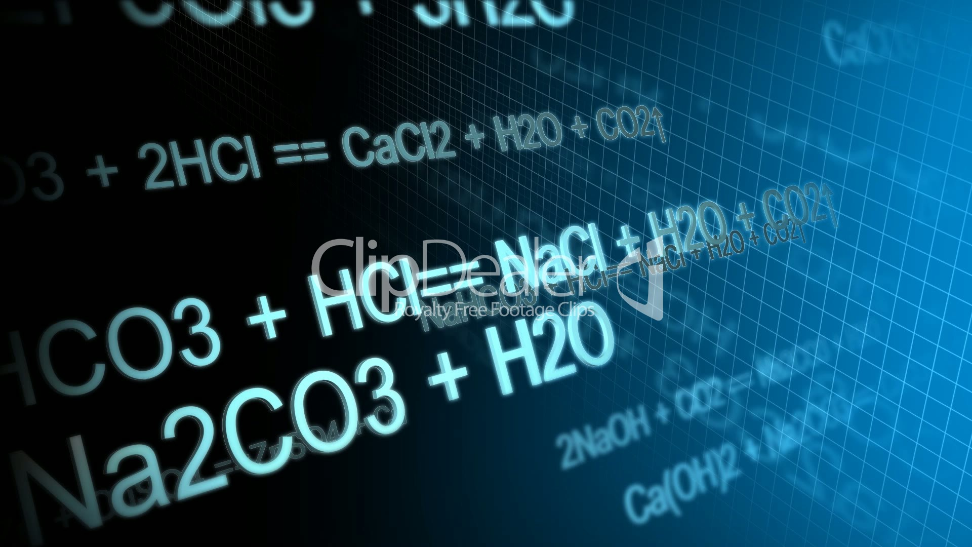 Image result for chemical equation hd images