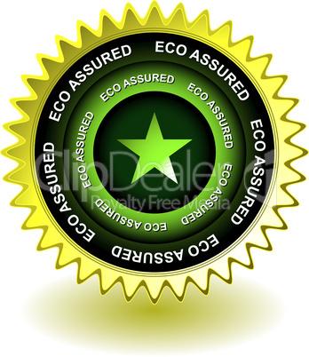Ökologisches Abzeichen